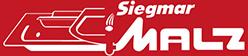 Malz-Heizung-Bad Logo